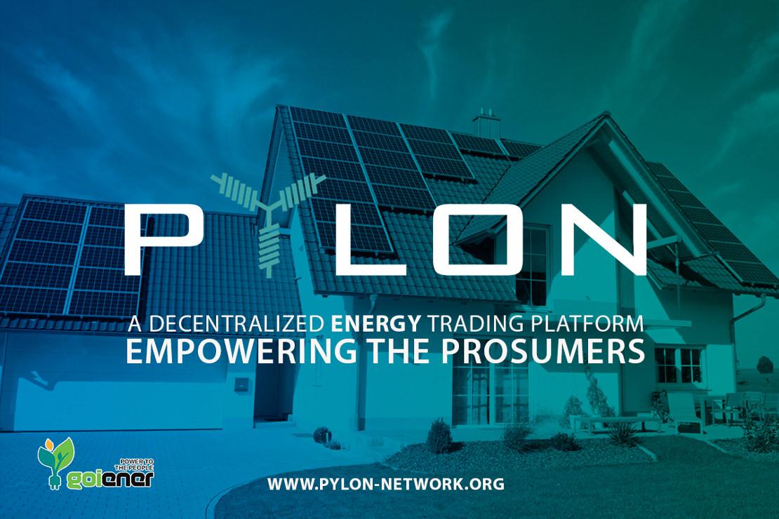 Ciudadan a energ tica es greenpeace espa a - Oficina del consumidor bilbao ...